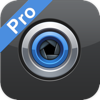 Great Photo Pro – Best all-in-one photo editor - Chengdu Everimaging Science and Technology Co., Ltd Cover Art