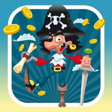 Activities of Pirates! Game for children age 2-5: Train your pirate skills for kindergarten, preschool or nursery ...
