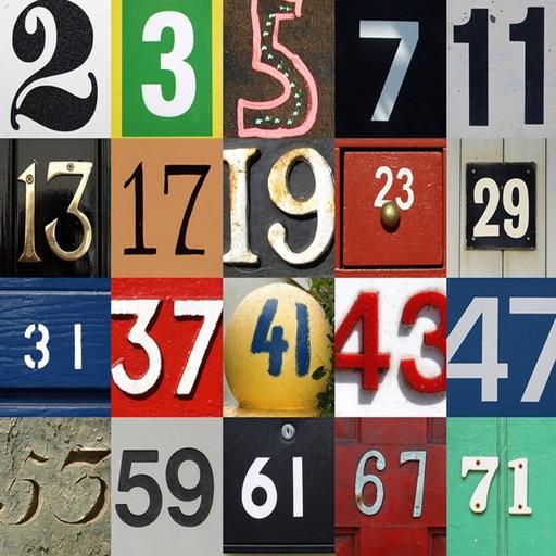 Next Number in Series Quiz