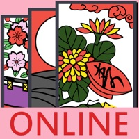 Codes for HANAFUDA Japan Free Lite - Japanese Traditional Card Game Hack