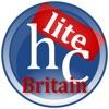 Great Britain: History Challenge Lite - iPadアプリ