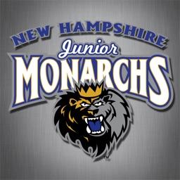 New Hampshire Jr Monarchs