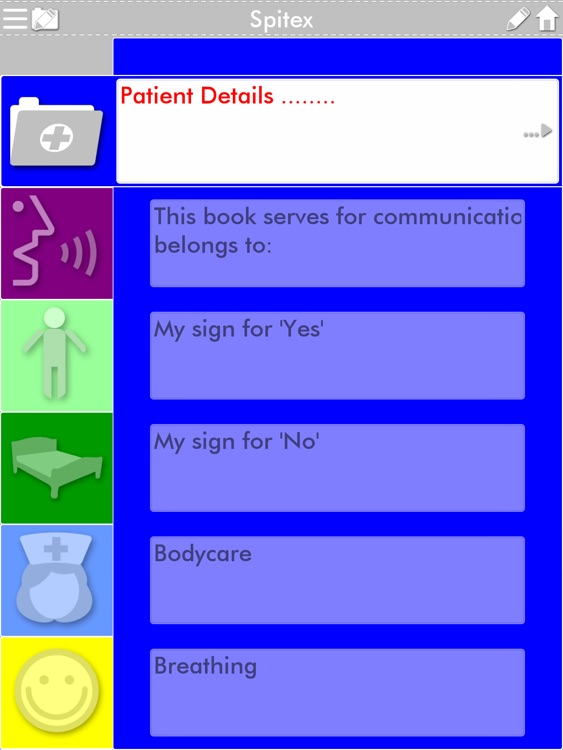 MyCareHelper