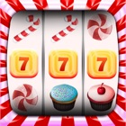 My Candy Slots Party icon