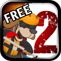 Codes for Kayak Mania! 2 FREE - Desert Storm Rush with Fun Sail Sport by Uber Zany Hack