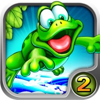 Codes for Ace Froggy Jumping - Bouncy Time HD Hack