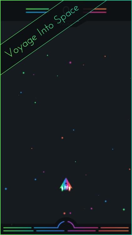 Astra screenshot-0