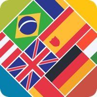 Codes for Allo! Guess The Flag - The Ultimate Fun Free Country Flag Quiz Hack