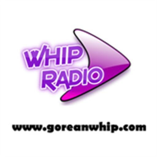 The Gorean Whip Radio
