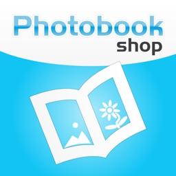 Photobook shop