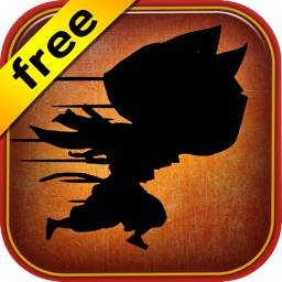 Assassins Academy - Train Your Ninja Cat