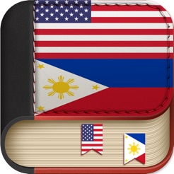 Offline Cebuano to English Language Dictionary on the App Store