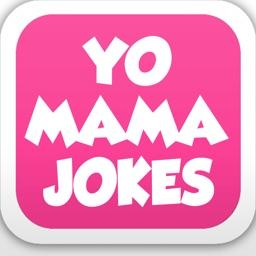 Yo Mama Jokes+