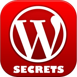 Blogger Secrets for Wordpress FREE - How To Make Money & Work From Home Online