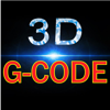 G-Code Viewer 3D - Afanche Technologies, Inc.