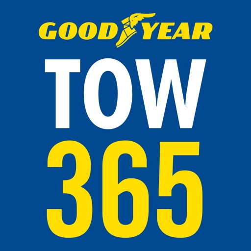 TOW365