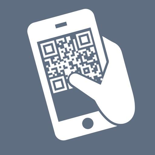 OCEventManager Ticket Scanner