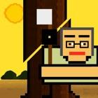 Timber Boy - Le bûcheron de l'extreme icon