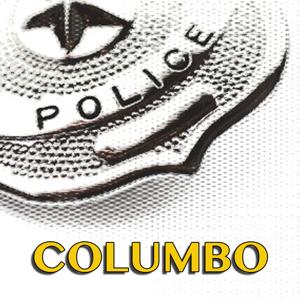 Episode Guide for Columbo app
