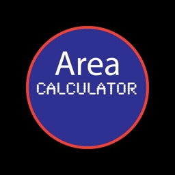 Geometry Area Calculator
