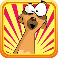 Codes for Dumb MeerKat's Candy Rush : Run & Jump High or Die Hack