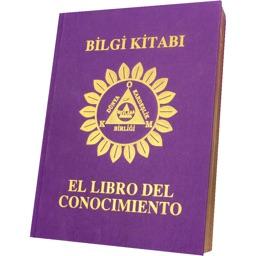 El Libro del Conocimiento