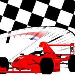 RaceTimer+