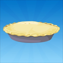 100+ Delicious Pie Recipes Free HD - Search, Bake, Print and Enjoy 130 Irresistible Pies From Apple Crisp Pie and Peanut Butter, to Almond Mocha and Fresh Baked Cherry!