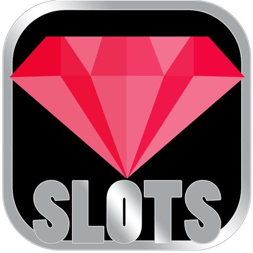 90 New Test Shuffle Slots Machines - FREE Las Vegas Casino Games