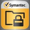 Symantec File Share Encryption for iOS