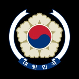 Korea - the country's history