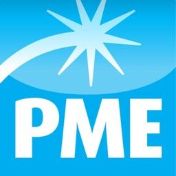 PME – Pharmaceutical Market Europe