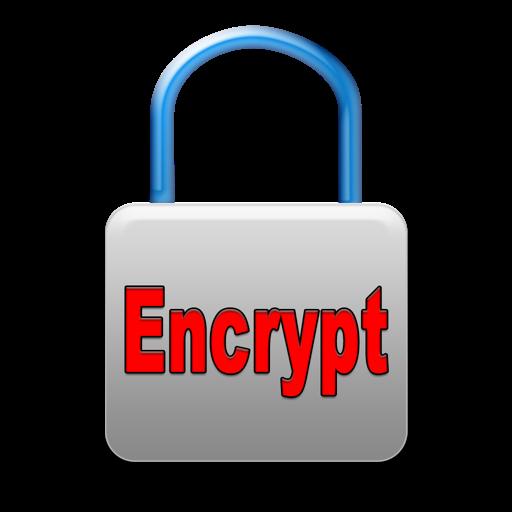 File Encrypt Lite