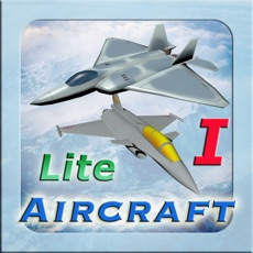 Activities of Aircraft 1 Lite for iPad: air fighting game