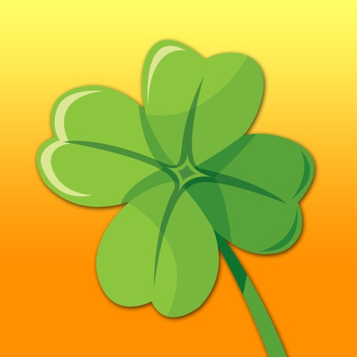 Lucky Irish Wallpapers - Make Your Phone Background Fun