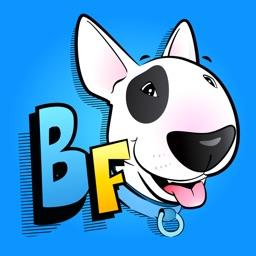Barking Fun