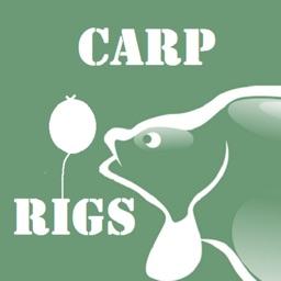 Carp Rigs HD - Carp Fishing Rigs