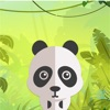 Zoo Cubes - Baku Animal !