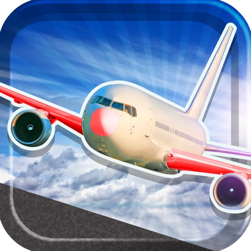 Airport Traffic Controller Chicago Style Parking Game Full Pro Version