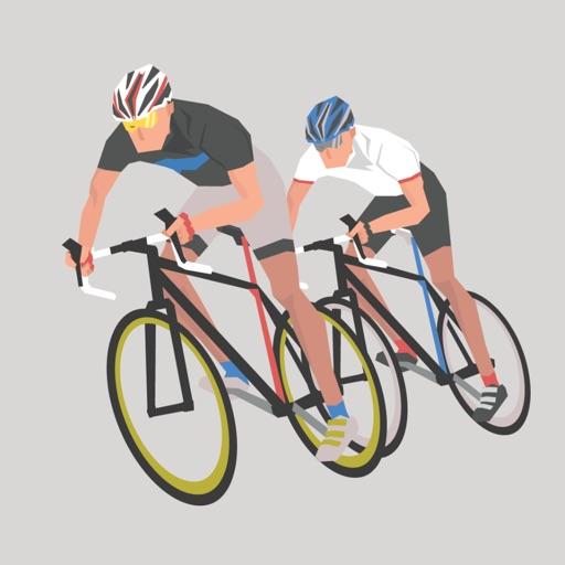 Cycling Mania