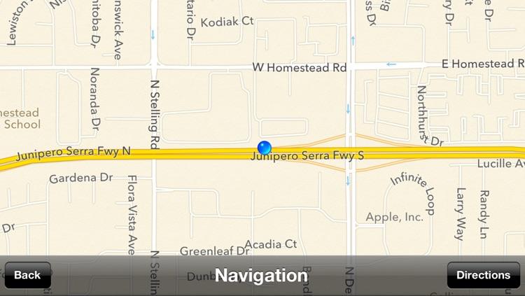 Cab Meter screenshot-3