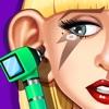 有名人の耳ドクター - iPhoneアプリ