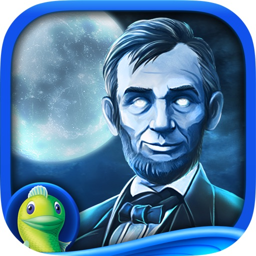 Midnight Mysteries: Witches of Abraham - A Hidden Object Adventure