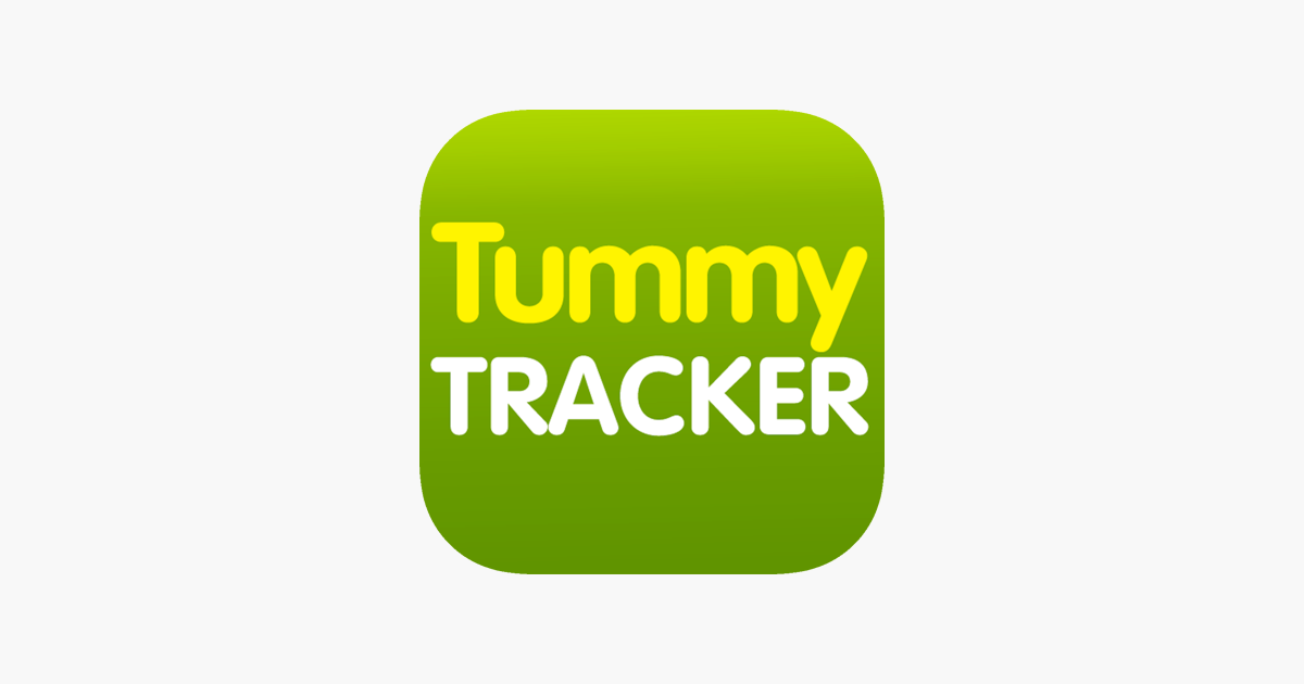 21 Day Tummy Tracker: Weight Loss & Symptom Log on the App Store