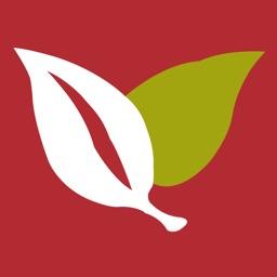 Native Plant Guide HD
