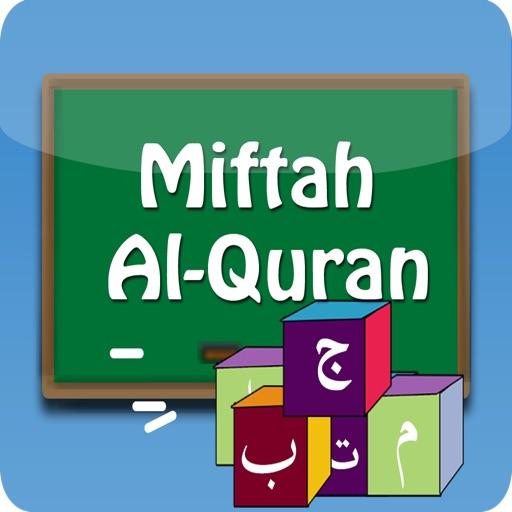 Miftah Al-Quran