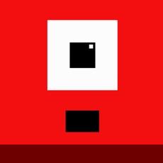 Activities of SUPER BIT WORLD : 2D Jump Platformer X Free - from Cobalt Play 8 Bit Games