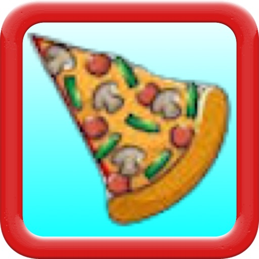 Arrow Bow Aim And Fire - Food Fast Shoot icon