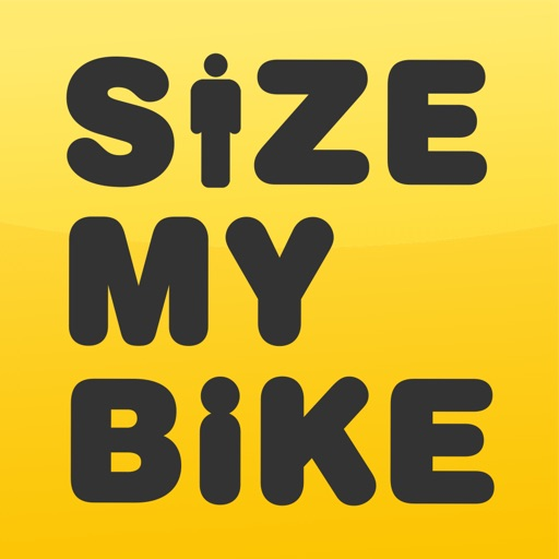【实用生活】自行车配件