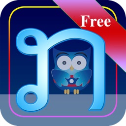 Tracing Lao Alphabet Free